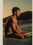 male Brazilian wax Sydney