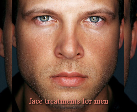Mens Face Wax : us on twitter check our facebook page find us on pinterest or add us ...