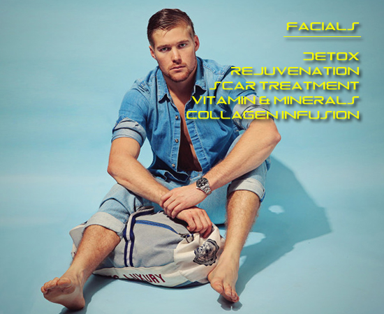 face-treatment-for-men-Sydney
