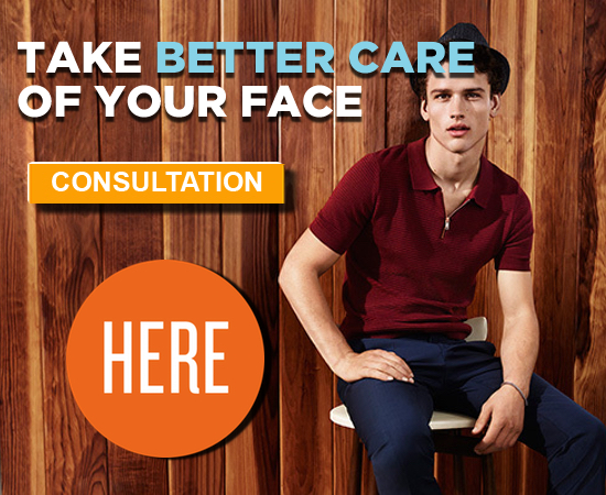face-male-grooming-sydney-