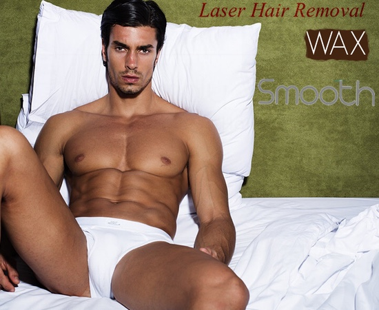 male-waxing-Sydney
