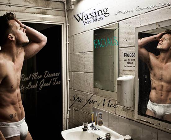 mens-grooming-Sydney